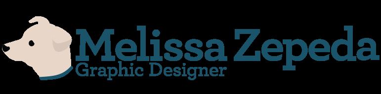 Melissa Zepeda